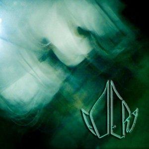 album Edera - Edera