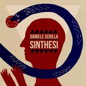 album Sinthesi - danielesciolla