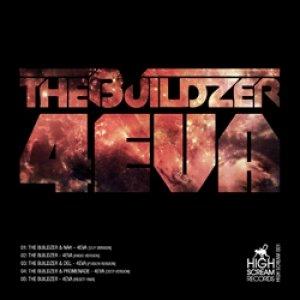 album 4eva - The Buildzer