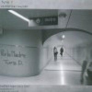 album Tuna D - Perla Madre