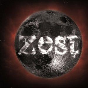 album s_t - Zest