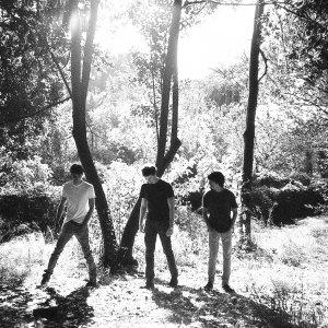 album Uteri Ep - Il Movente