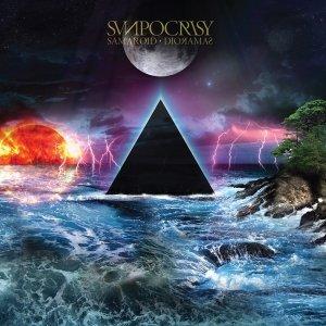 album Samaroid Dioramas - Sunpocrisy