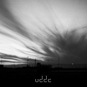 album Fog 2102 - Udde