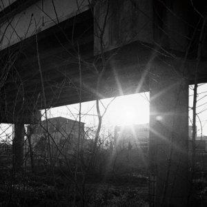 album La Morte del Sole - Devocka
