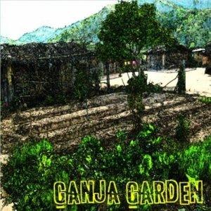 album Ganja Garden (2012) - Ganja Garden