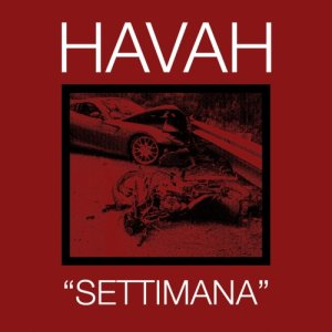 album Settimana - Havah