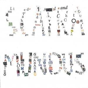 album Scatramundus Ep - Scatramundus
