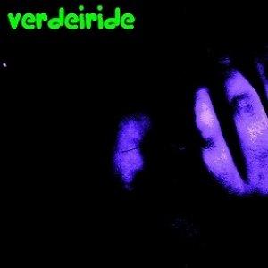 album L'Ansia Delle Fragole EP - VerdeIride
