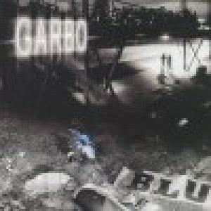 album Blu - Garbo
