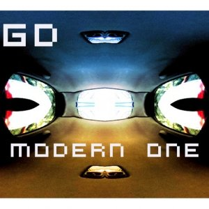 album Modern One - GD