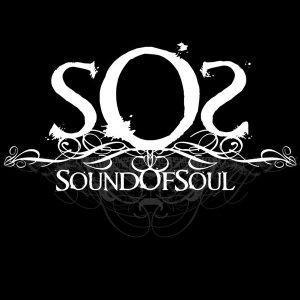 album At the corner (Demo) - Sound Of Soul