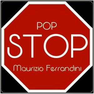 album Pop Stop - Split