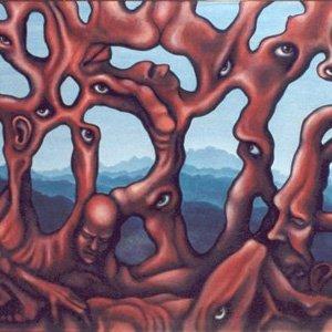 album Human Nature - Ant The Kitchen