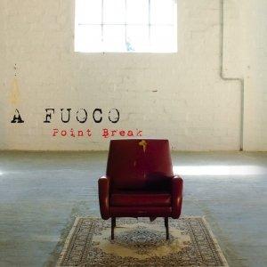 album A fuoco - Point Break [Marche]