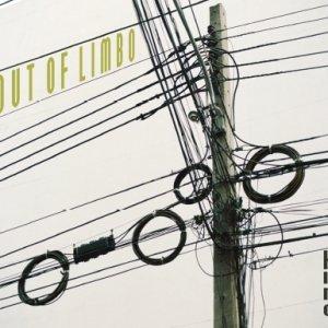 album KINO - OUT OF LIMBO