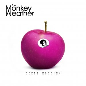 album APPLE MEANING - The Monkey Weather