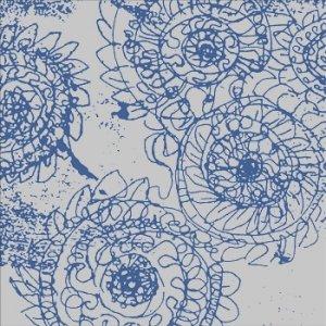 album Songs to The Wind - Bob Corn