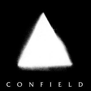 album Confield 2010 - Ep - CONFIELD
