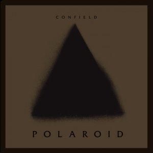 album Polaroid - The Single - CONFIELD