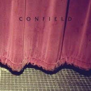 album Confield - CONFIELD