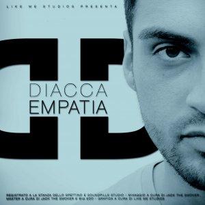 album Empatia - Diacca