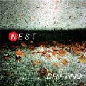 album Drifting - NEST