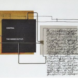 album The Inside Out E.P. - Central