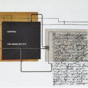 album The Inside Out E.P. - Central