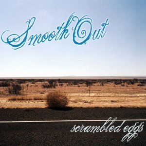 album Eighteen Months - Smoothout