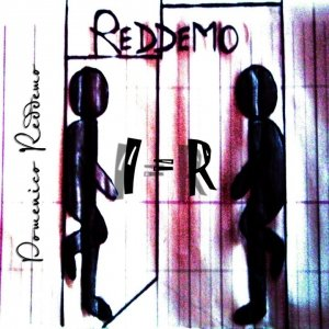 album I = R - Domenico Reddemo
