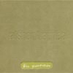 album An Indigo Ballad / Fine Greeny Stages - A Short Apnea
