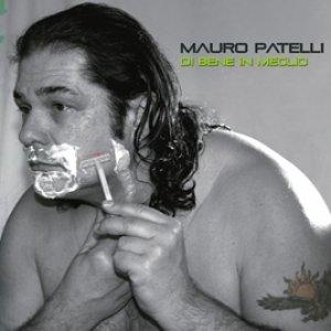 album Di Bene In Meglio - Mauro Patelli