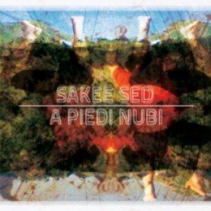 album A piedi nubi - Sakee sed