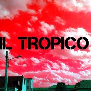 album EP 2012 - Il Tropico