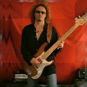 album Cosa c'entri col rock? 2002-2012 - Maurizio Ferrandini