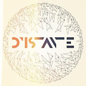 album Invisibile EP - D'Istante