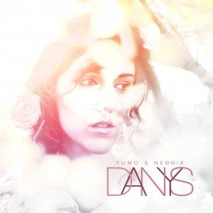 album Fumo & Nebbia - danys