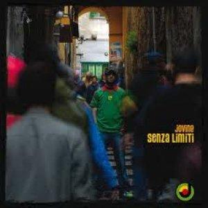 album Senza Limiti - Jovine