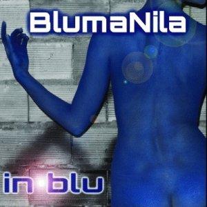 album In Blu - BlumaNila