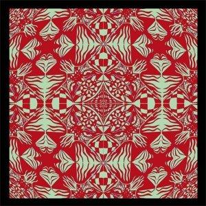 album Demo_N. - The Flying Madonnas