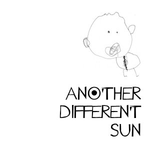 album EP I - Another Different Sun