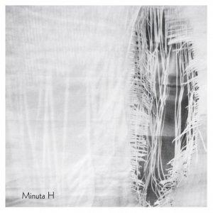 album Minuta H ep - Minuta H