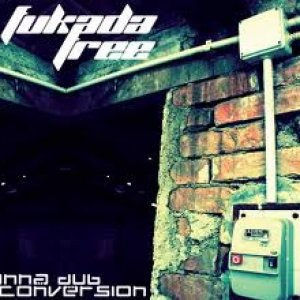album Inna Dub Conversion EP - Fukada Tree