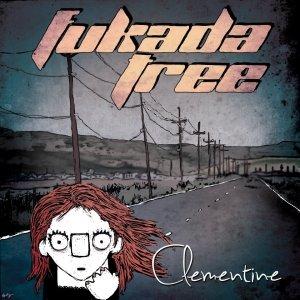 album Clementine - Fukada Tree
