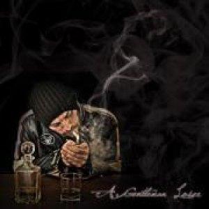 album A Gentleman Loser - Federico Bruno