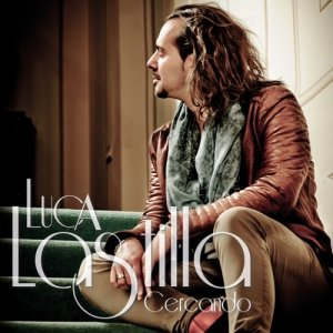 album Cercando - Luca Lastilla