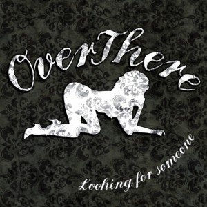 album looking for someone - overthere