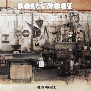 album Ruspante - PollyRock