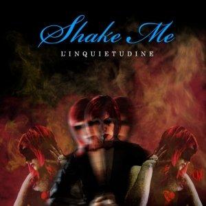 album Shake Me